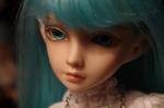avatar_Рианнон