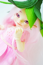 avatar_Лилия
