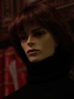 avatar_Роман