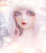 avatar_Нэнэ