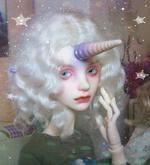 avatar_Саллеуми
