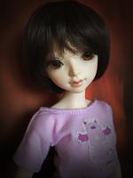 avatar_Агата